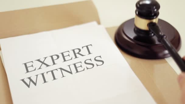 Expert Witnesses in Utah Courts - Daniel W. McKay & Associates, PLLC | Utah  Law Firm - Mckay Law | Utah Law Firm